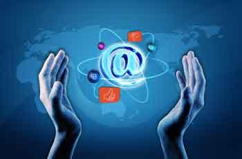 emailmarketing-inboundmarketing