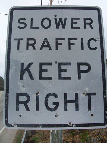 slow-traffic-keep-right