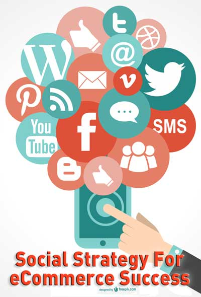 social_strategy-for-ecommerce-succcess