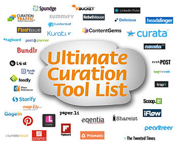 content-curation-tools