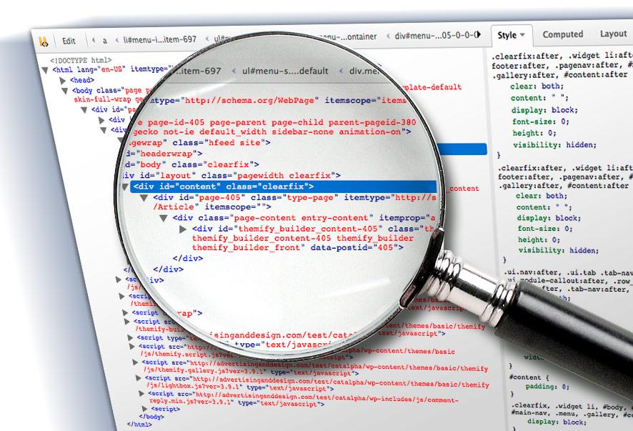 analyze-code