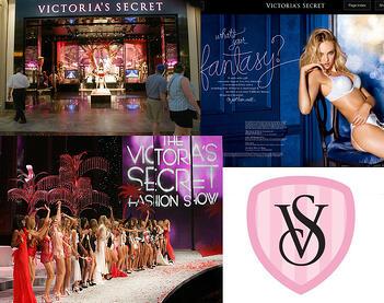 Victorias_Secret_Branding