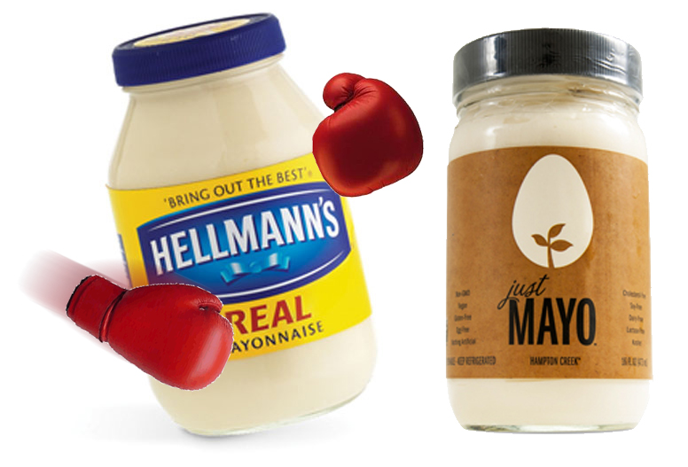 mayo_brand_fight
