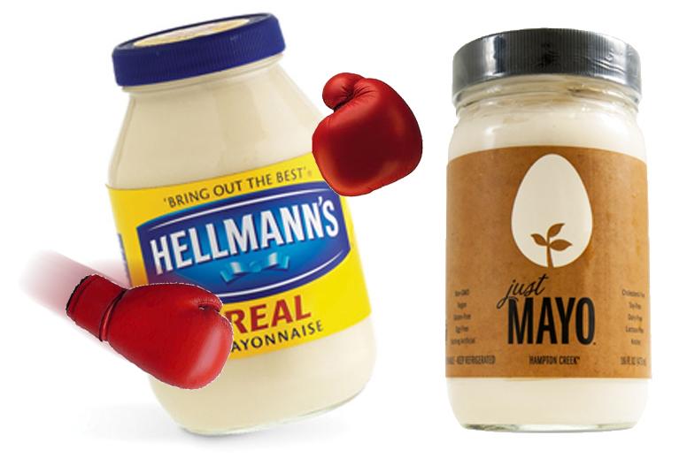 mayo_brand_fight