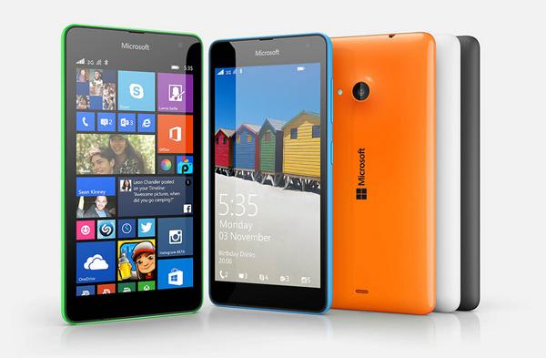 lumia535_cover