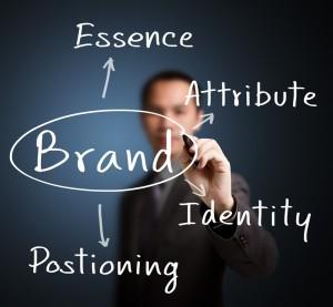 BrandingWiteboard-300x277