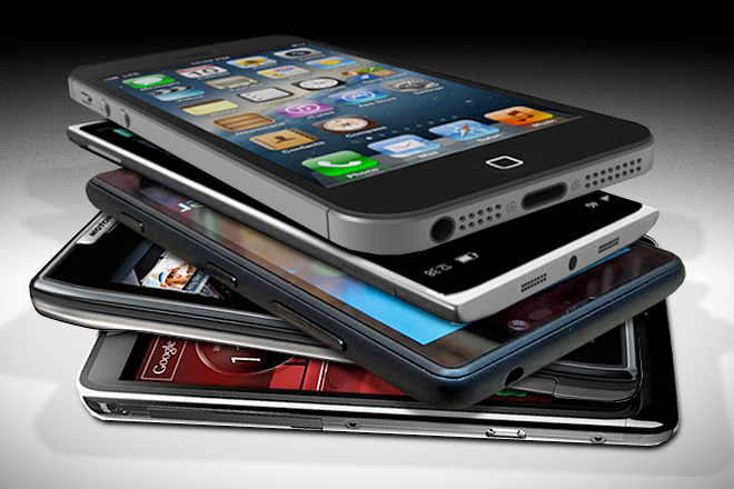 smartphones_rect