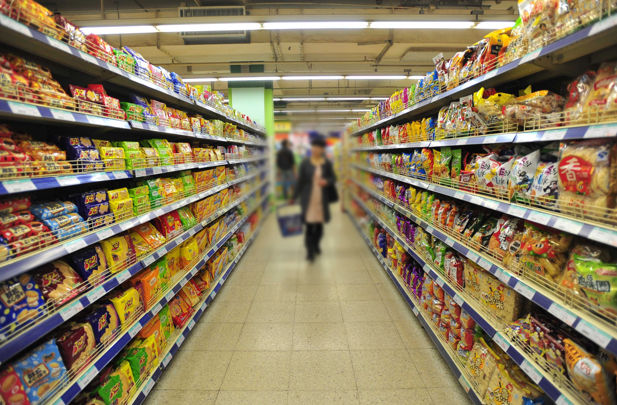 store_aisle_product_packaging