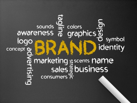 The_many_ways_to_build_a_brand