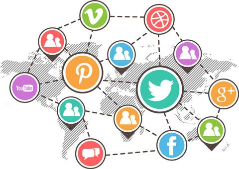 global-social-network.jpg