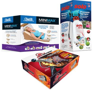 custom-packaging-design-samples