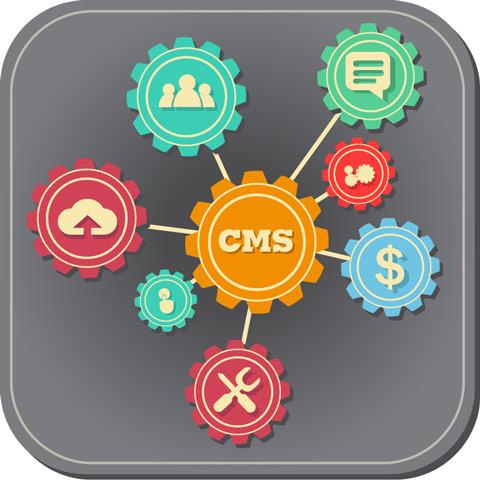 CMS-funnel