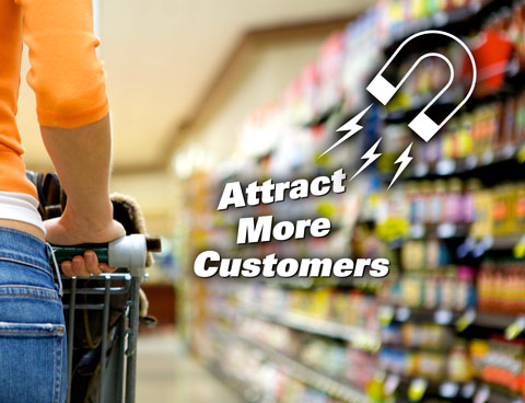 attract-more-customers