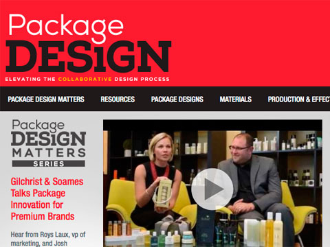blog-packagedesignmag