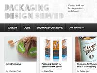 blog-packagingdesignserved