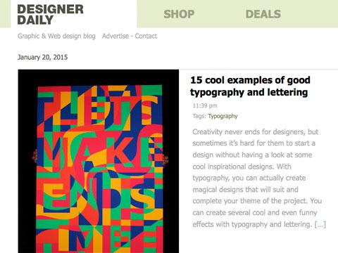 blog-designer-daily
