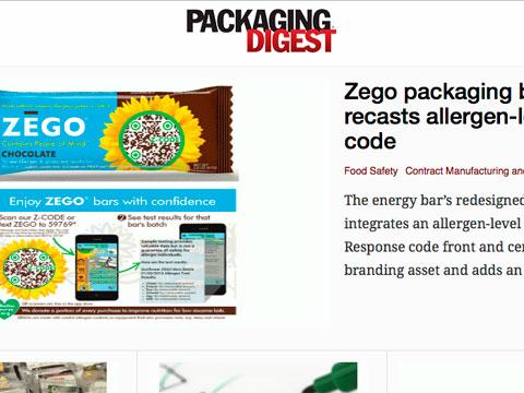 blog-packagingdigest