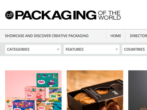 blog-packagingoftheworld