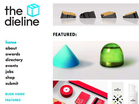 blog-thedieline