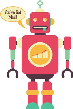 automate-image-courtesy-freepik