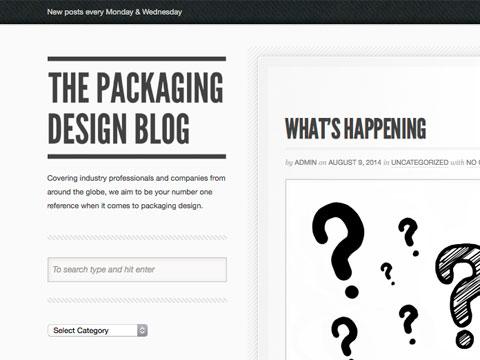 blog-thepackagingdesignblog
