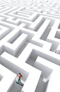 maze-confusion-gerard79