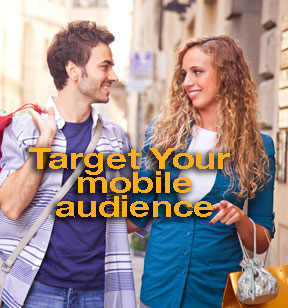 target-mobile-audience