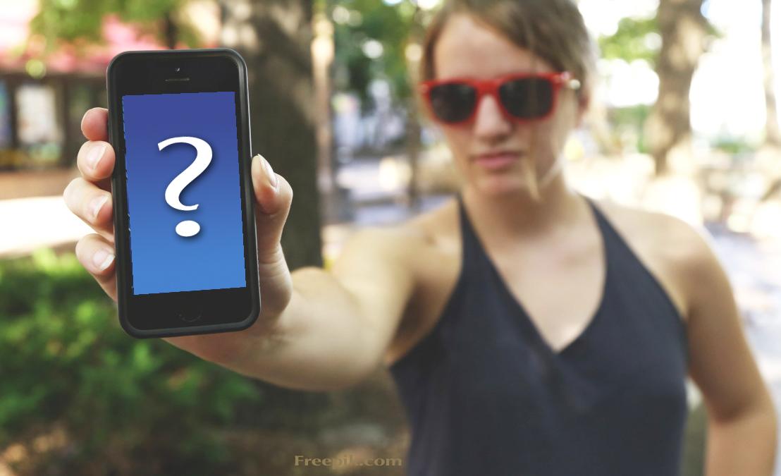 Mobile-Website-Image-1