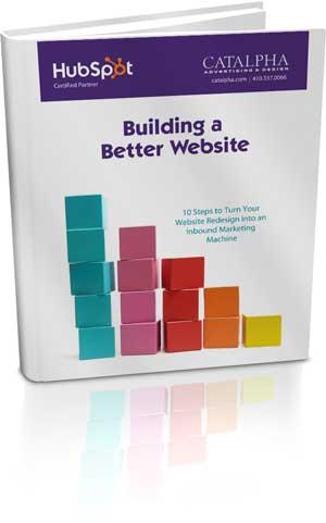 Build-Better-Website-eBook