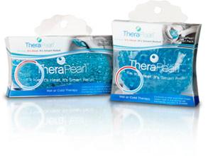 testimonial-therapearl-300-220
