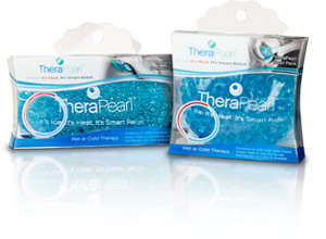 testimonial-therapearl-300-220