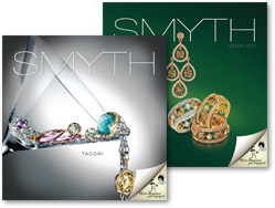 Smyth Jewelers Catalog