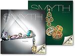 Smyth Jewelers Catalog