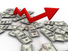 chart-cash