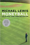 book moneyball
