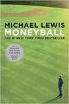 book moneyball