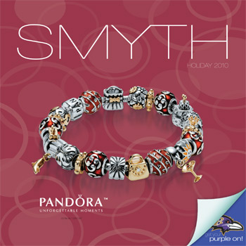 Smyth 2010Holiday cover