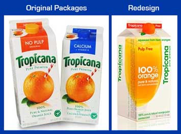Old-and-new-Tropicana-packaging