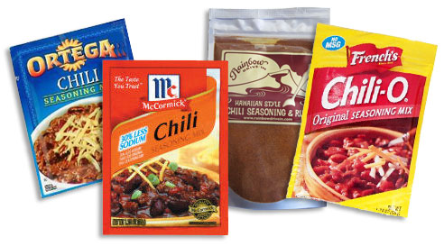typical-chili-packages