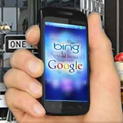 bing-vs-google-mobile