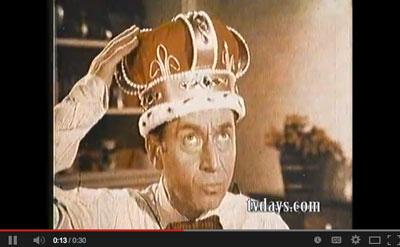 Imperial-Margarine-TV-ad