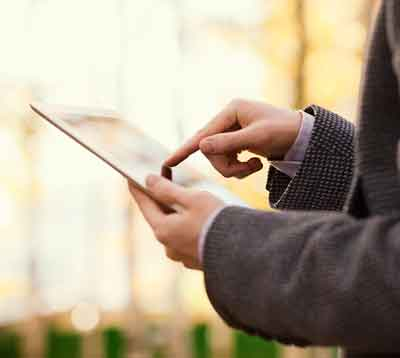 mobile-website-visits-increase