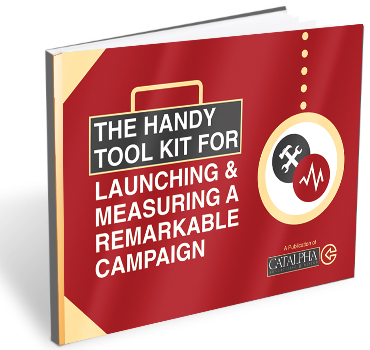 Kit-To_Measure-Campaign