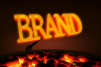 branding-your-business-image