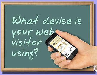 chalkboard_Mobile-visitors