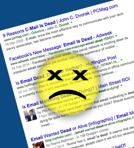 email_is_dead_-blog-full