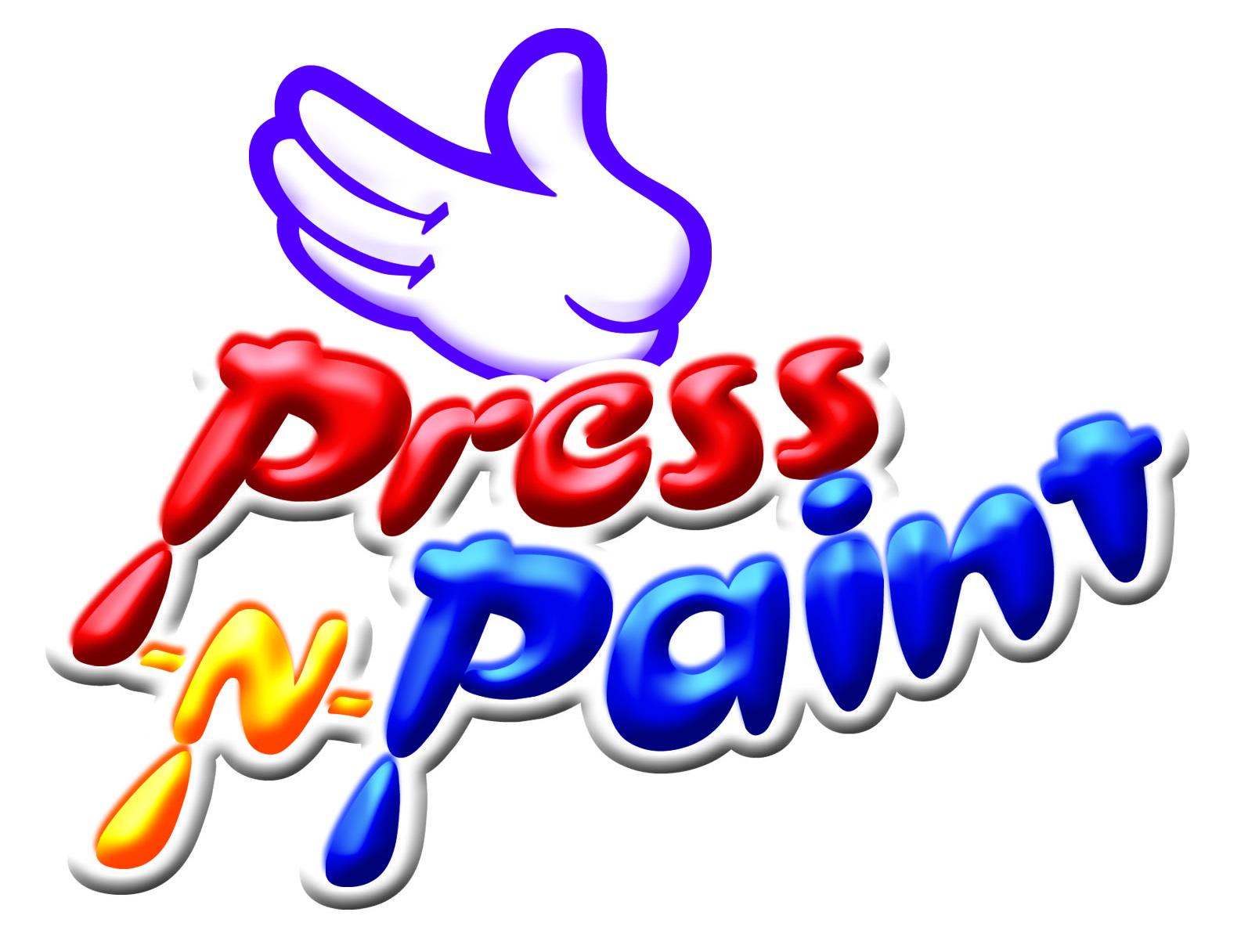 pnp_Dimensional_Logo
