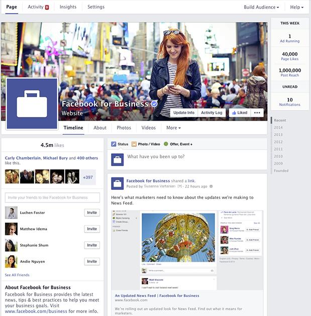 new_facebook-1