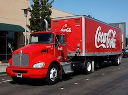 CokeTruck-secondary-packaging