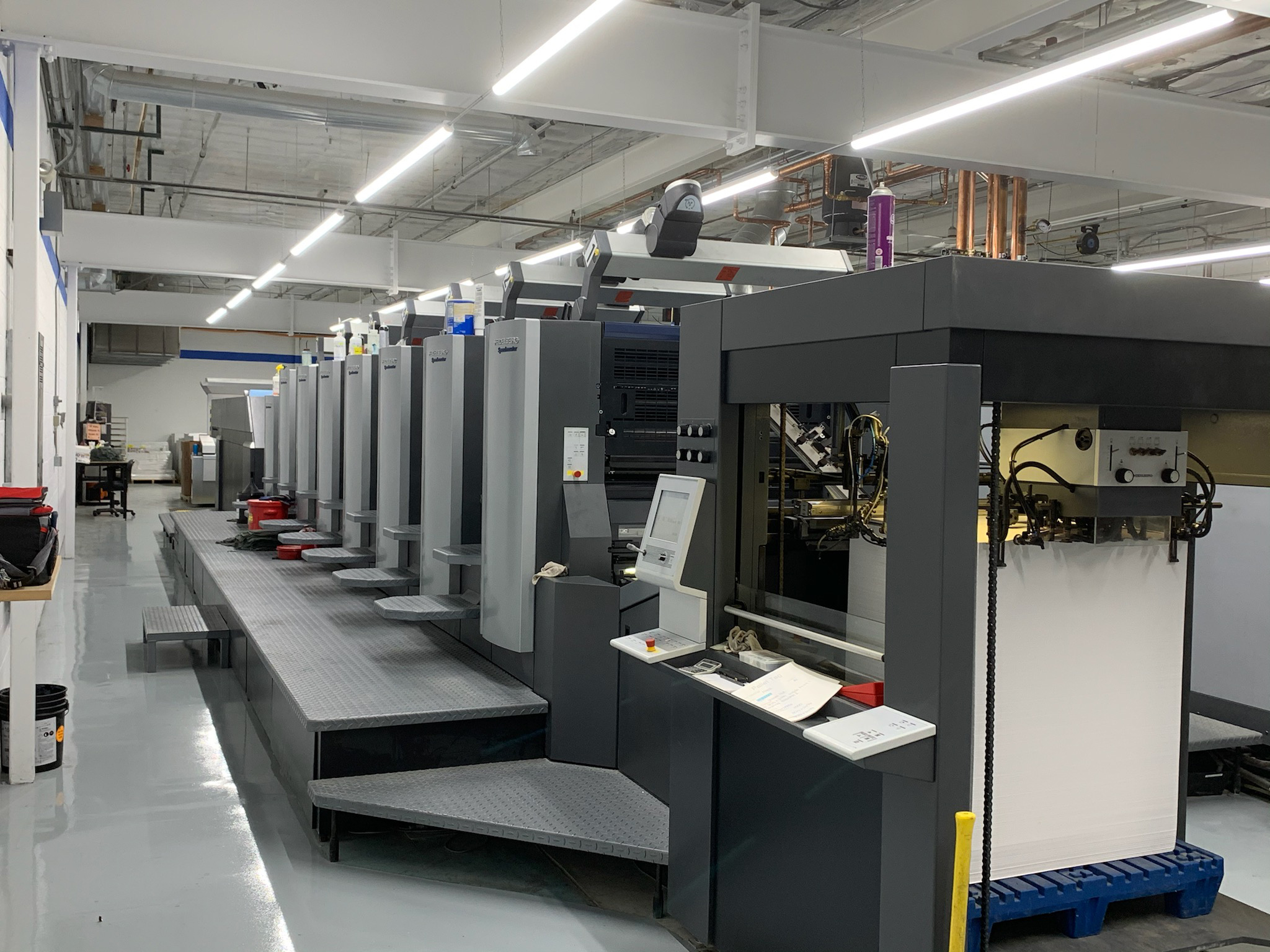 8-color-heidelberg-printing-press